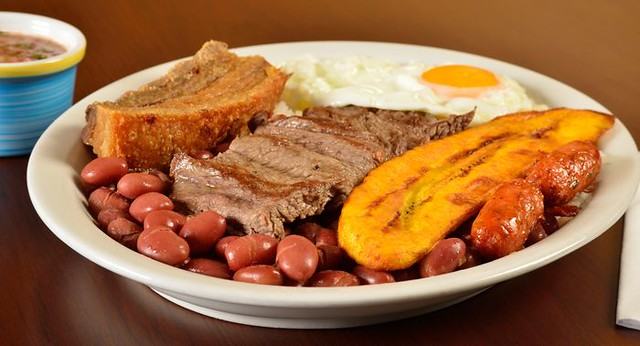 colombian-food-and-drink-colombia-food-drink-61
