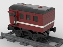 railway_carriage_1