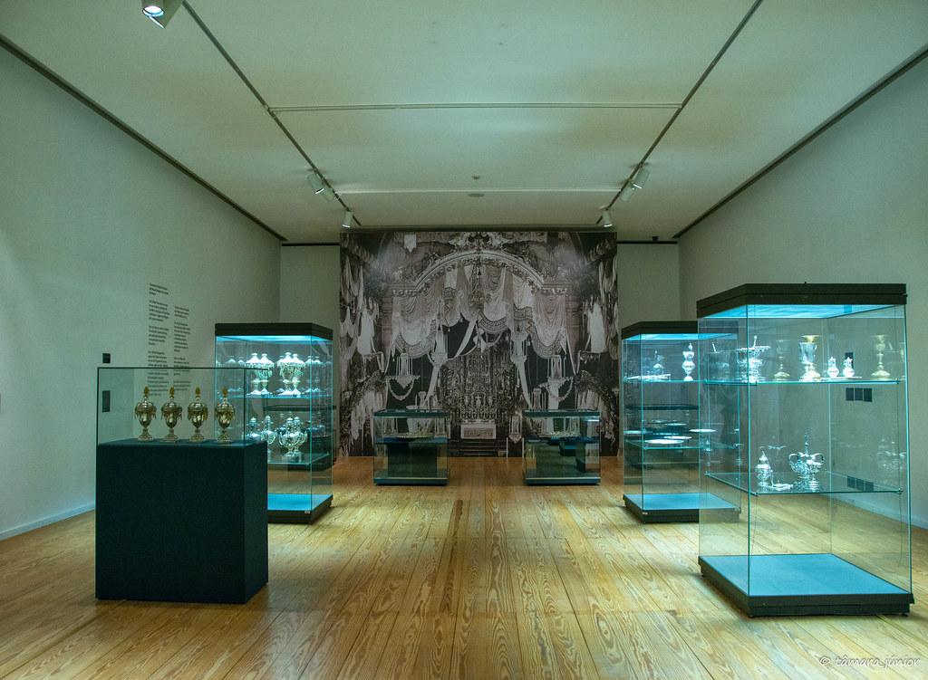 05.- 2017.- Exposição de Almada Negreiros -Museu Nacional Soares dos Reis (229)