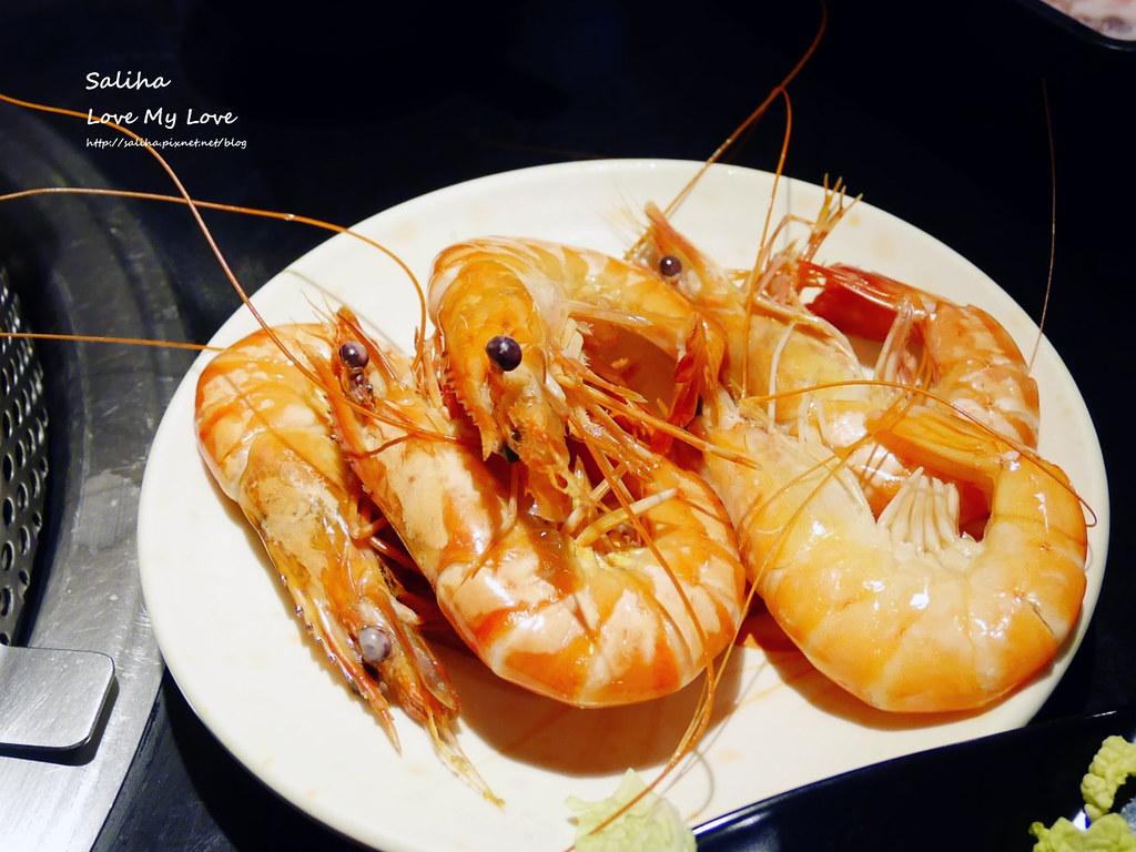 台北火鍋吃到飽麻辣鍋推薦馬辣海鮮肉片 (1)