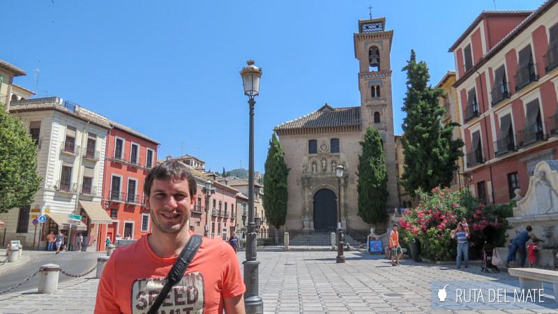 Que ver en Granada IMG_3355