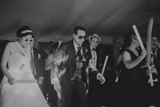 wedding-244.jpg, Nikon D600, AF Nikkor 50mm f/1.8D