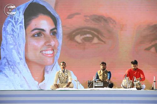 Punjabi Geet by Armaan by Bathinda, PB