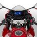 Honda CBR 650 R 2021 - 1