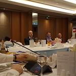 28-Nov-2018 Weekly Meeting RCBD