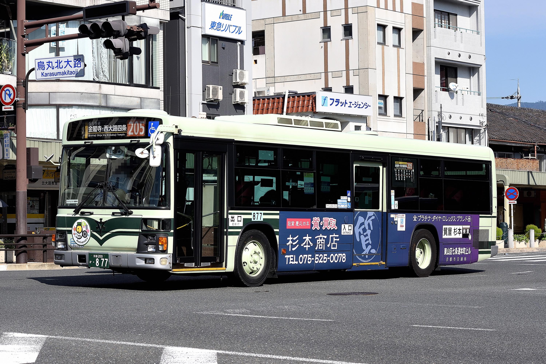 kyotoshi_877
