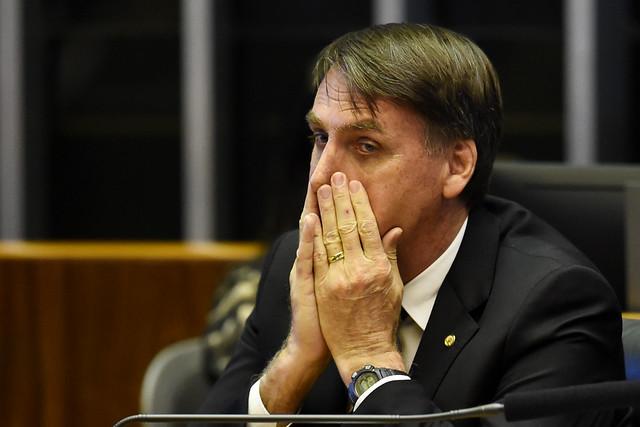 Caso Coaf: entenda a investigação que envolve Bolsonaro às vésperas da posse