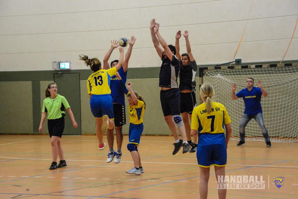 20181215 Handball wJD - Jahresabschluss (16).jpg