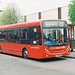 EastLondon-36347-LX59ANR-Crossharbour-240412a