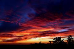 2018_12_14_sb-sunset_126