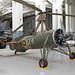HM580_Cierva_C30A_RAF_Duxford20180922_1