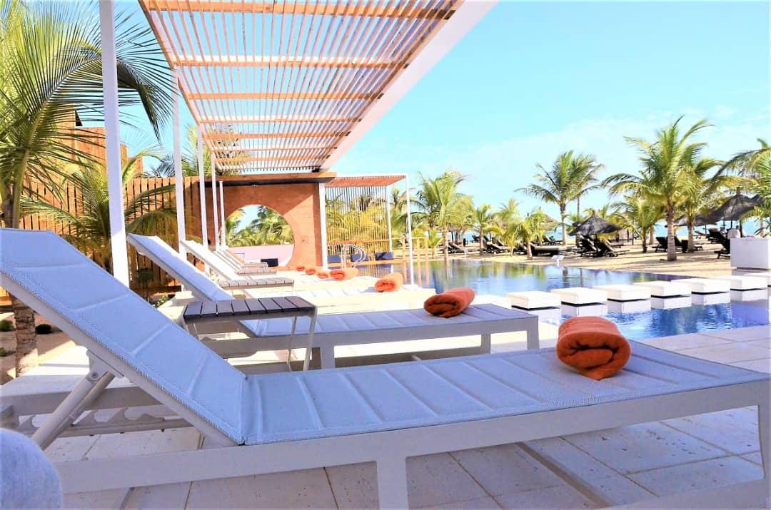 Blue Bay, le nouveau bijou du Lamantin Beach Hotel, avec 20 nouvelles chambres de luxe (3)