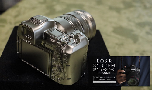 EOS R Metal miniature_01