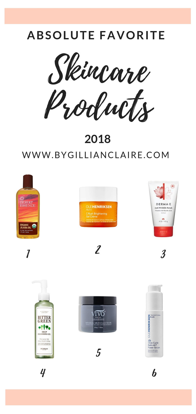 Skincare-favorites-best-beauty-2018