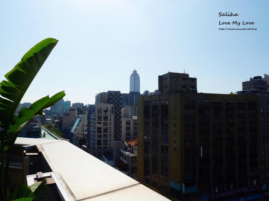 台北中山站不限時下午茶餐廳VCE南加州餐飲生活概念店南西店 (7)