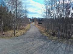 Vammalinna, Askim, Østfold, Norway