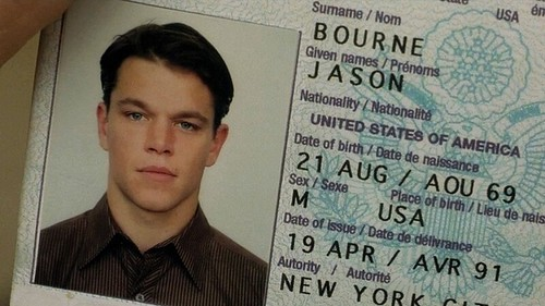 Jason-Bourne-still-825