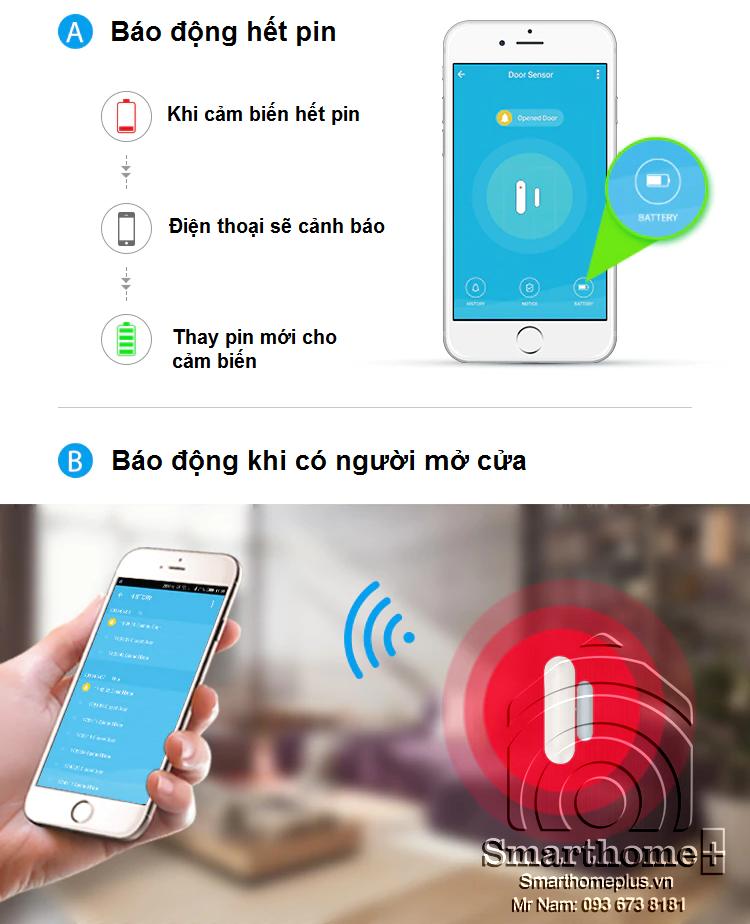cam-bien-ma-tu-bao-dong-mo-cua-cuon-wifi-tuya-shp-ma2