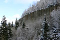 2015 Sachsen, Markersbach, Scheibenberg, Bärenstein, Eibenstock