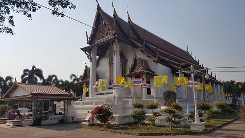 Ayutthaya-0151