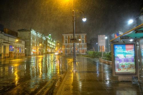 05-11-2018 Vladivostok vol01 (3)