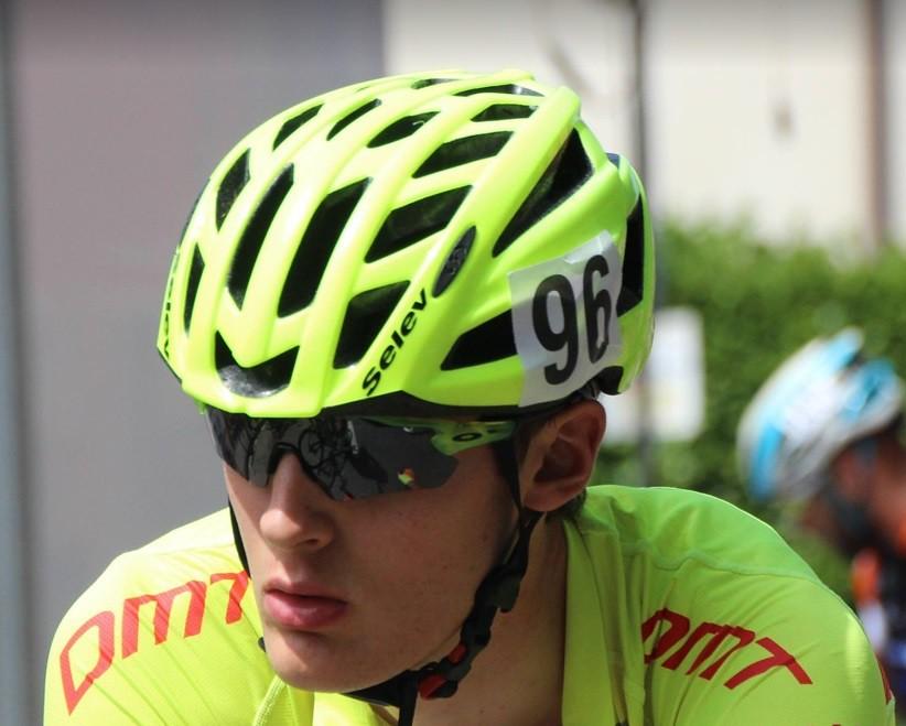 Conca Filippo