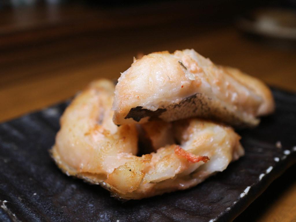 川賀 燒烤居酒屋 (50)