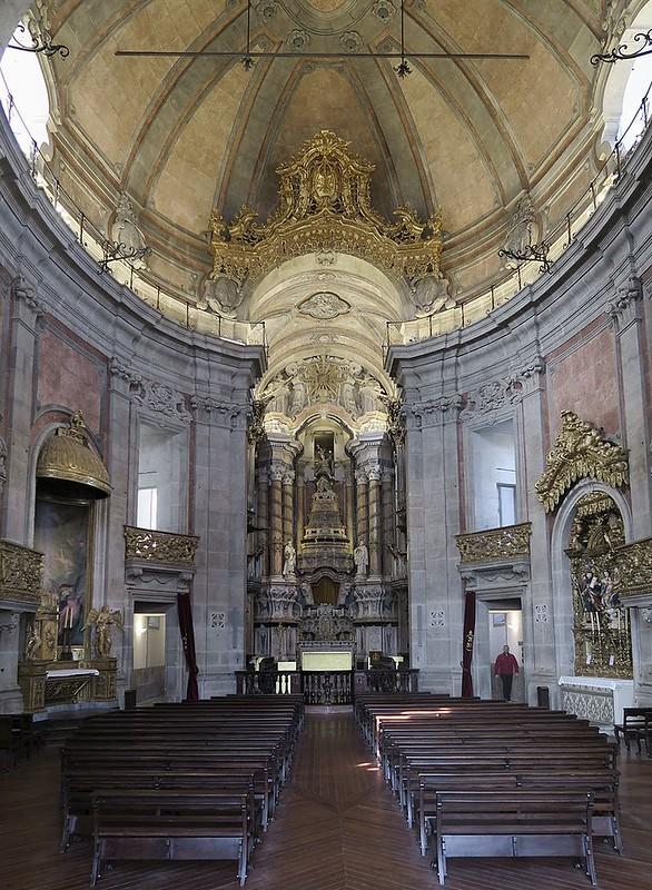 1_Igreja_dos_Clérigos_Porto_IMG_9243_1