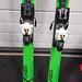 Stockli Laser SX FIS 185 RD - fotka 1