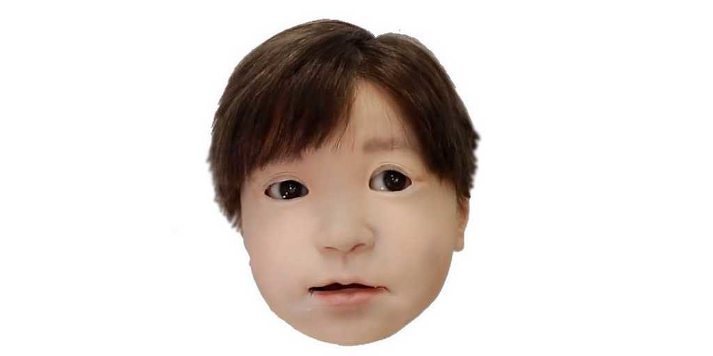 visage-robotique-plus-expressif-et-naturel