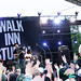 WALK INN FES! 2018