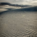 White Sands Forever