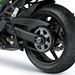 Kawasaki VERSYS 1000 SE 2021 - 21