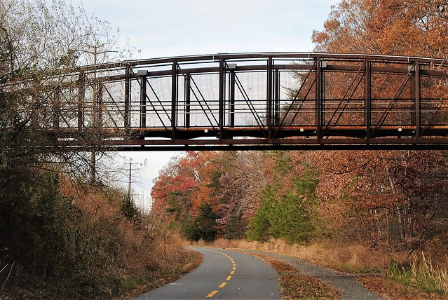 W OD Trail pedestrian, Nikon D3000, AF-S DX Zoom-Nikkor 18-55mm f/3.5-5.6G ED II