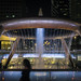 Singapore_CityLife_031