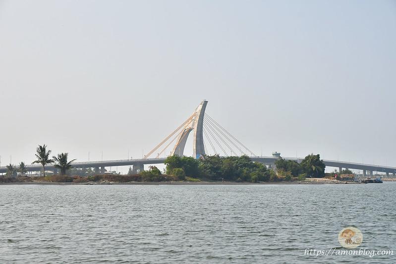 屏東四重溪二日遊-9