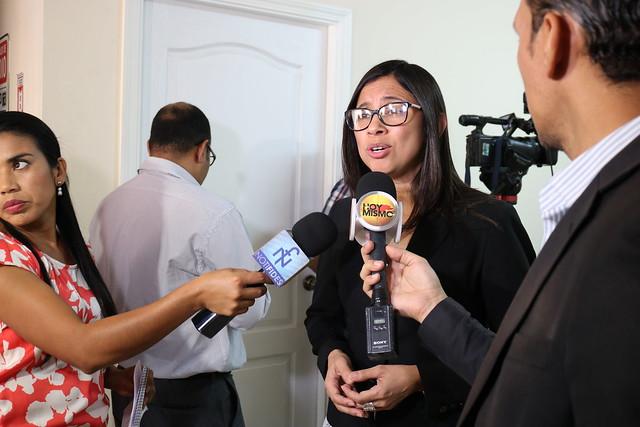 ASJ y Hospital Mario Mendoza coordinarán esfuerzos para atender efectos de la violencia en salud mental de los hondureños