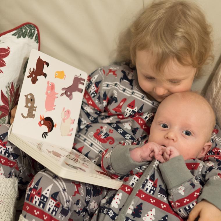 Oppi&ilo sisraukset 3