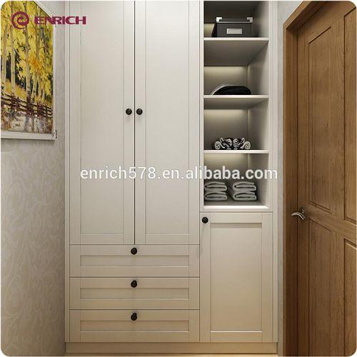 enrich-wardrobes