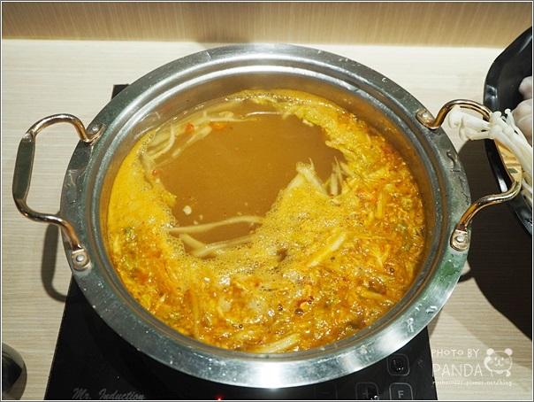 鍋鍋專屬鍋物 (5)