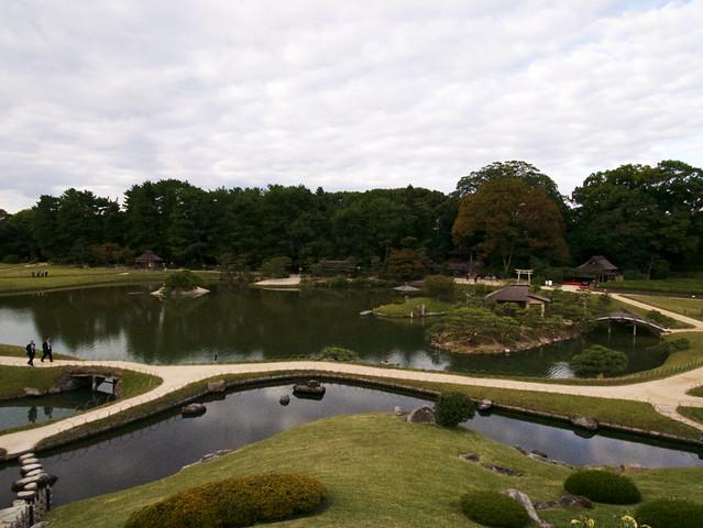 139-Japan-Okayama