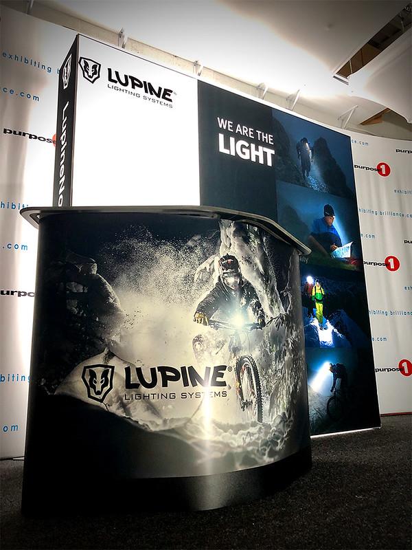 Lupine-2