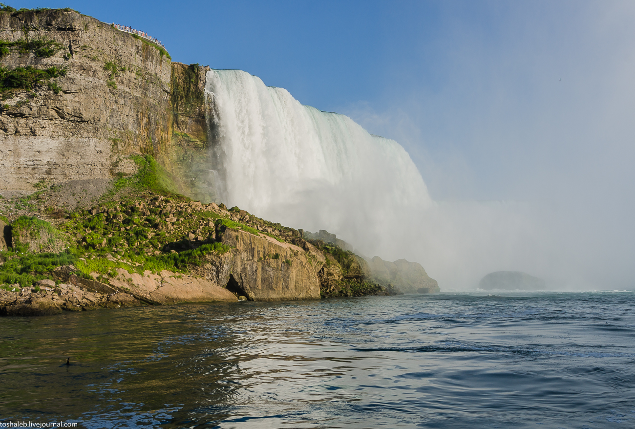Niagara_Falls-15