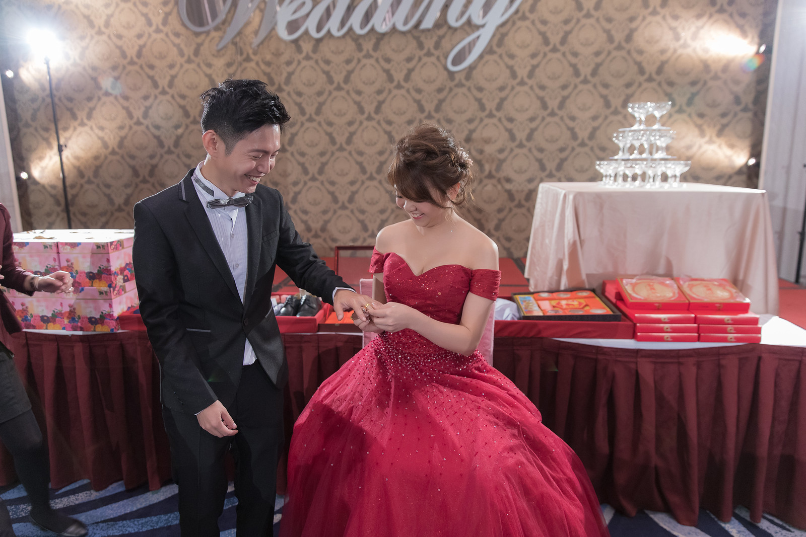 wedding20181110_0043