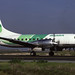N5818 (Aspen Airways) by Steelhead 2010