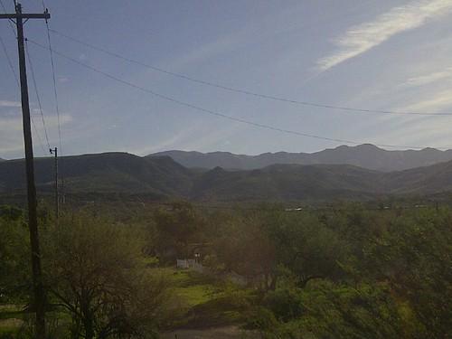 Phoenix to Sedona-20181105-08416