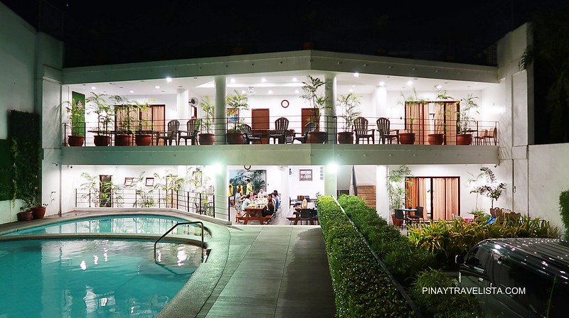 Casa Primera Hot Spring Resorts in Pansol, Calamba, Laguna