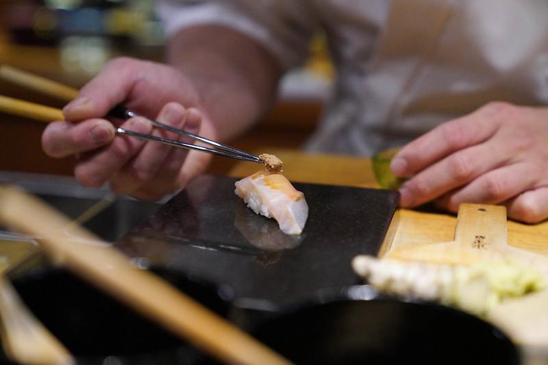 竜壽司割烹 (48)