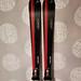 Exkluzivní lyže Head LEGACY, 170cm, TOP STAV !!!