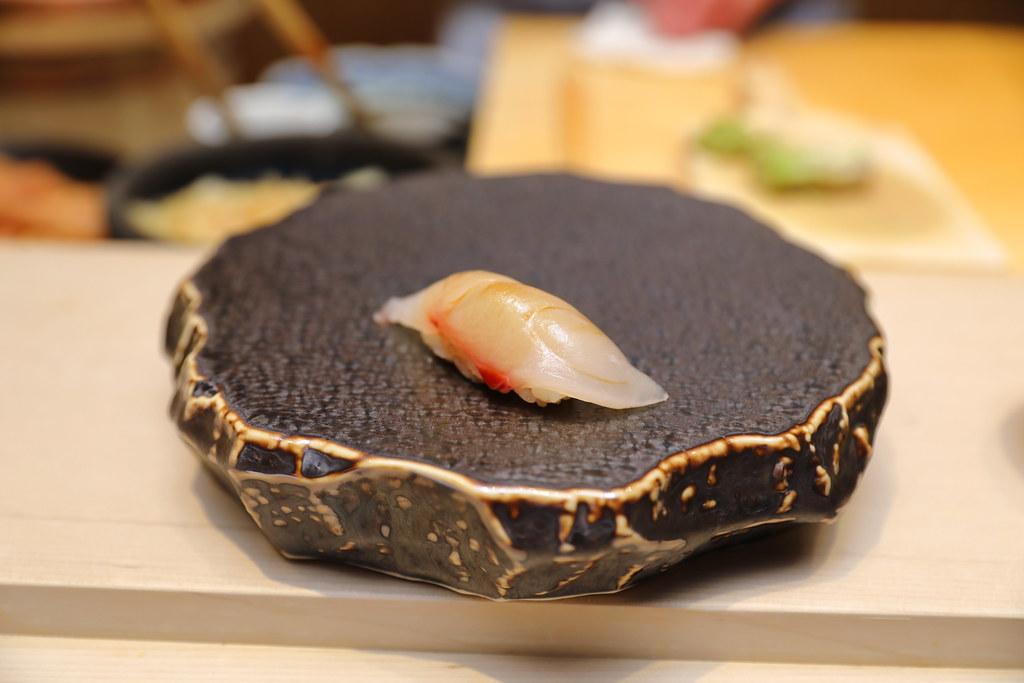 SushiAyumu23